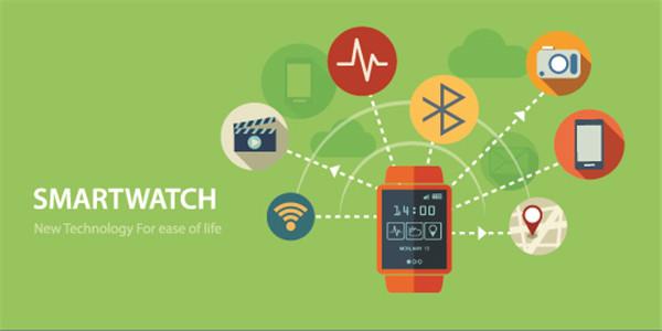 智能手表推荐 如何挑选智能手表 有哪些手表值得购买