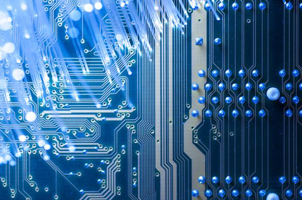 阿里达摩院发布2019十大科技趋势,5G仍是主要生产力
