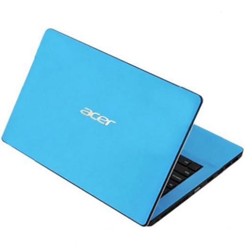 购买笔记本电脑主要看什么 笔记本电脑参数怎么看