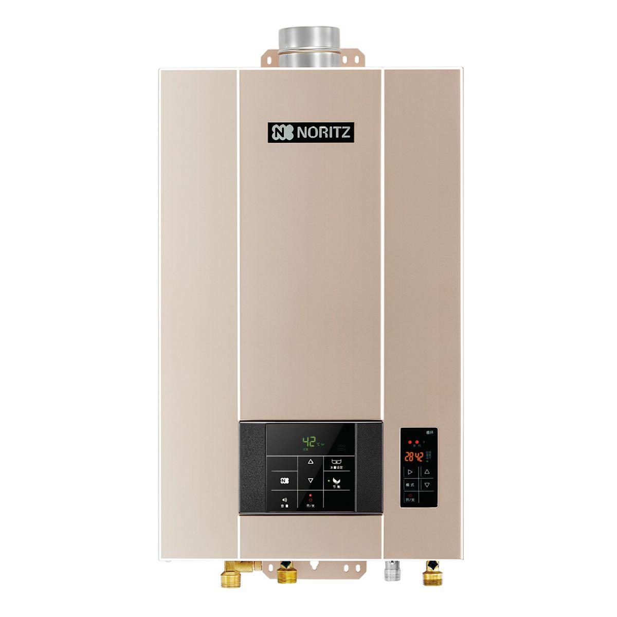 电热水器插座安装高度多少合理