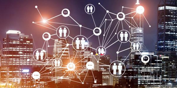 马来西亚引进阿里云城市大脑技术 城市出行效率提升12%