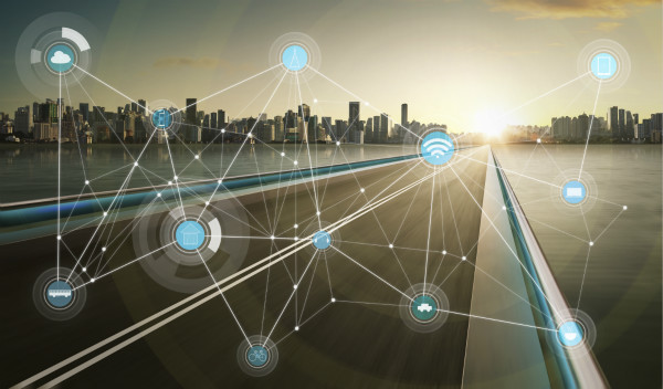 城市大脑如何从1.0走向2.0?