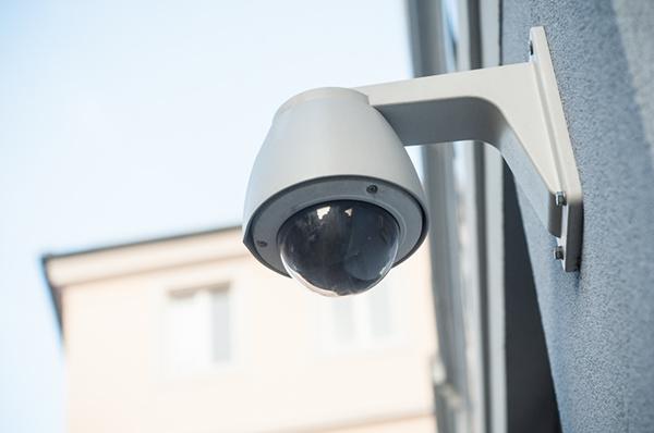 《亚博》调查显示:家居安防DIY安装增长明显
