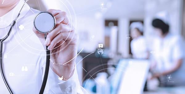 IBM Watson 健康展示22项新科研成果 助力癌症治疗