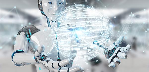 《亚博》视频监控系统的过去和未来发展前景