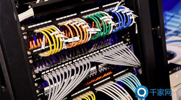 弱电工程综合布线重要应用有哪些