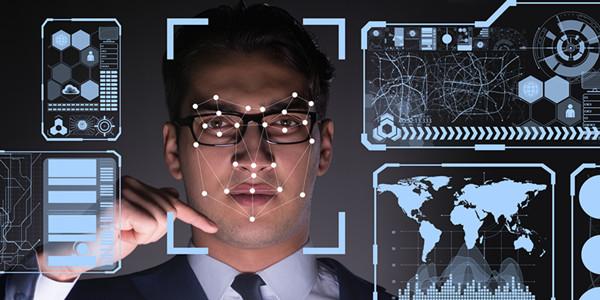 《亚博》《2019年中国人脸识别行业市场前景研究报告》