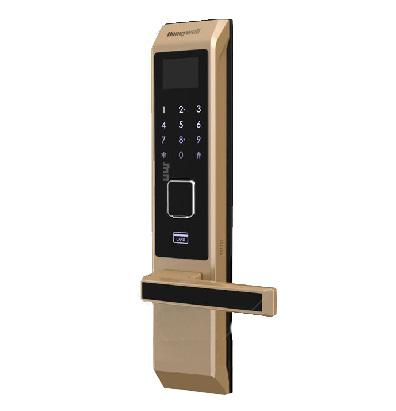 怎么安装指纹锁 指纹锁如何选购_怎样选购指纹锁