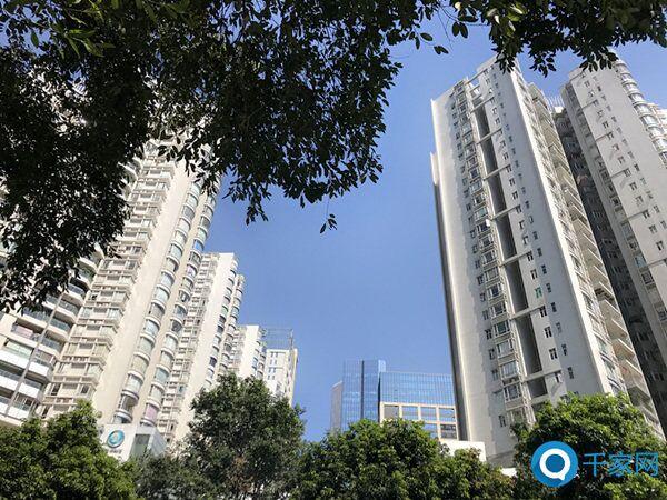 http://www.reviewcode.cn/youxikaifa/52513.html